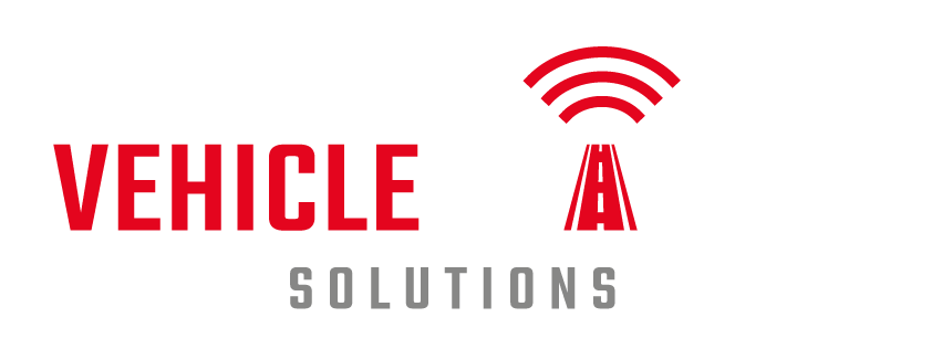 Vehicle-Tracking-Solutions-Logo-White-Text