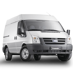 Transit 2000-2014