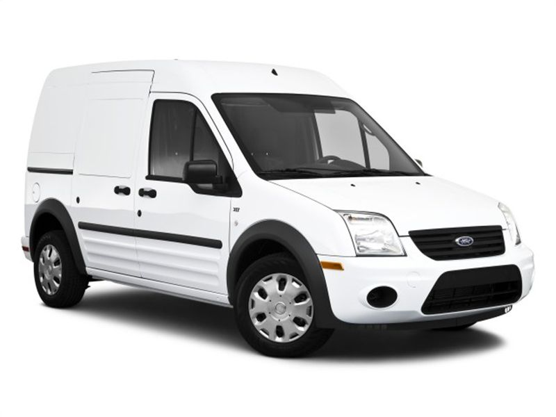Ford_Connect_2002-2014